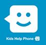 Kids Help Phone image